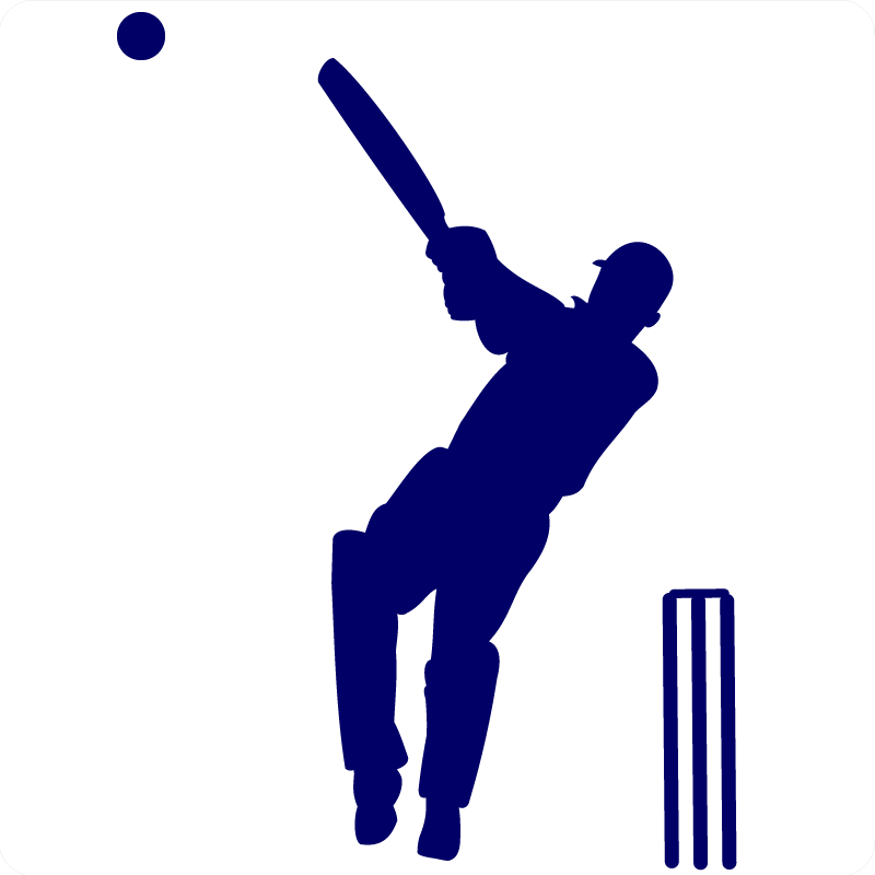Law-Medical Cricket Match